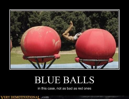 game show,wtf,blue balls