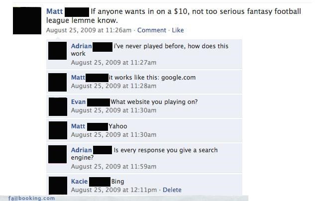 oh snap search engines - 3149078784