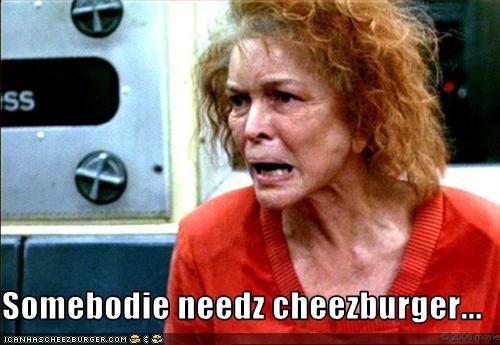 Cheezburger Image 3152603648