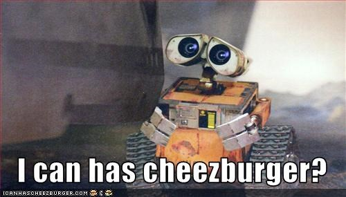 Cheezburger Image 3152744704