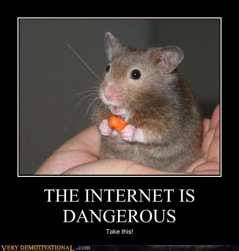 wtf,internet,cheetos,mouse