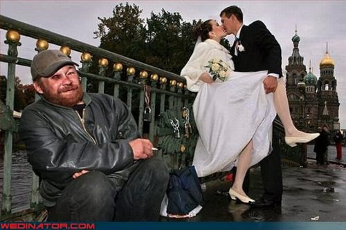 bride drunk fashion is my passion groom russian technical difficulties upskirt were-in-love wtf - 3157871360