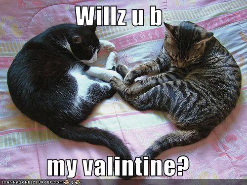 cute valentines - 3158232576