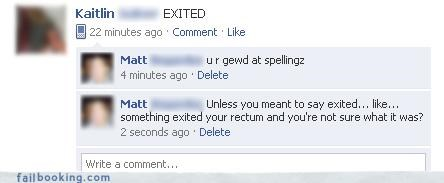 oops,The Spelling Wizard