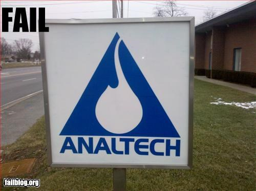 anal,business name,innuendo,signs,technology