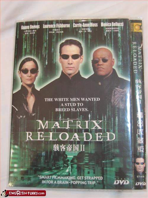 breeding g rated men slaves stud the matrix white