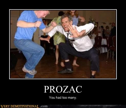crazy prozac wtf happy - 3163014912