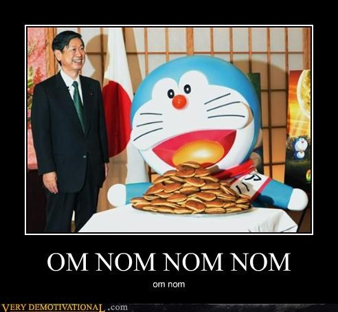 wtf pancakes Japan noms - 3163710720