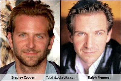 actor,bradley cooper,ralph fiennes