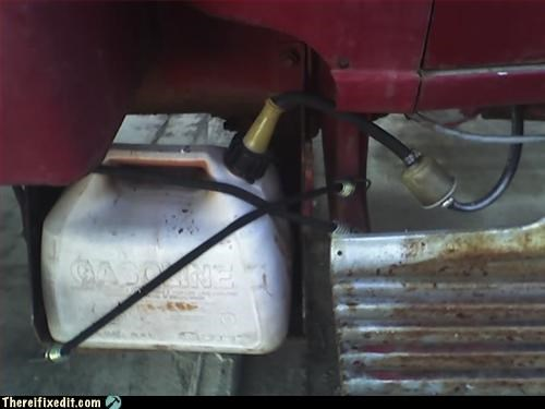 doesnt-work-like-that gas can not intended use - 3170349312