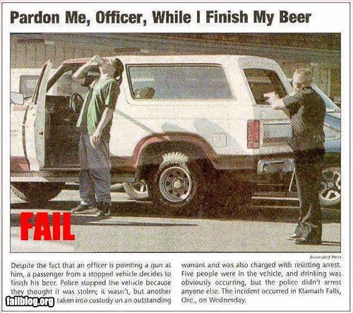 beer news sober - 3170370560