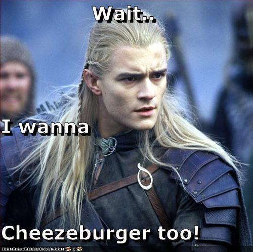 Cheezburger Image 3170391808