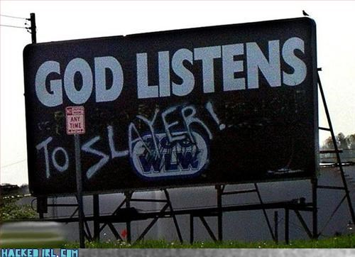 billboard fact metal religion - 3170692608