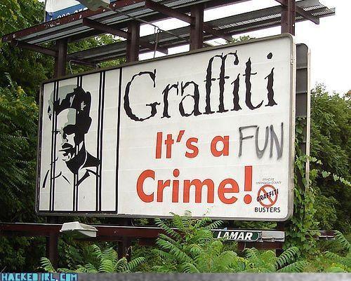 billboard,justice,morrissey