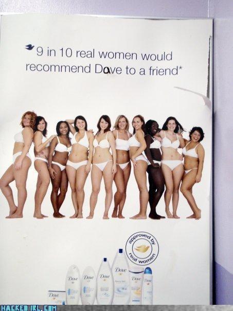 advertisement loose morals subtle - 3170947584
