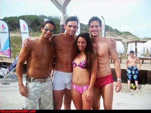 babes beach sexy times - 3172372736