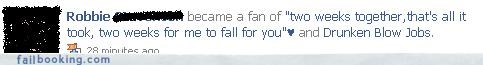 bad idea fans of romance - 3172540928