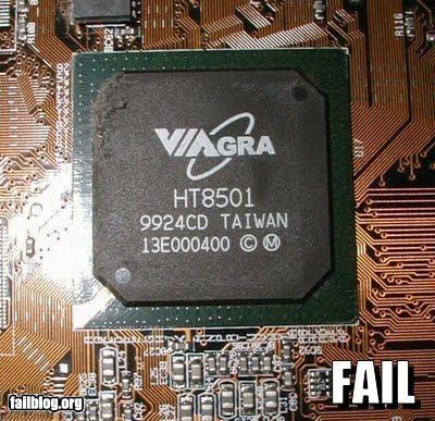 computers viagra - 3173121536