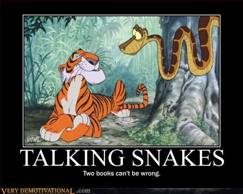 real tiger snake - 3173246976
