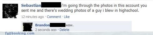 bjs,drama,oops,photos,weddings
