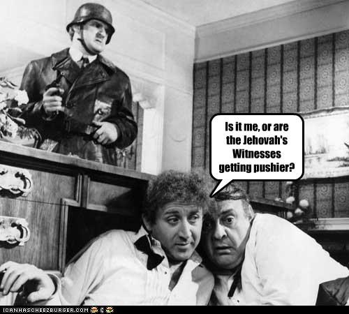 gene wilder jehovahs witness kenneth mars nazis zero mostel - 3177181952