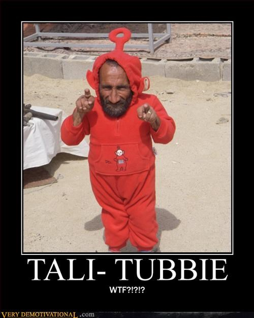 afghanistan hilarious Pure Awesome tali-tubbie wtf - 3178004736