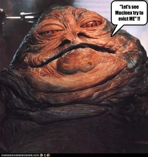 commercials gross jabba the hutt sci fi star wars - 3181115904