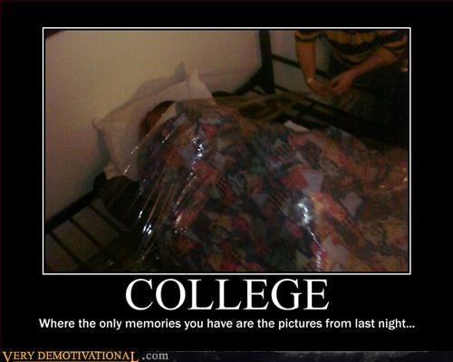 booze drunk camera college - 3181666560