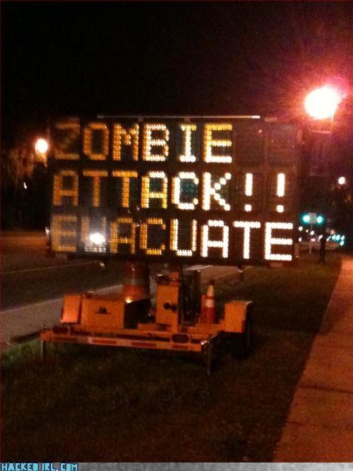 electrohack zombie - 3181668864
