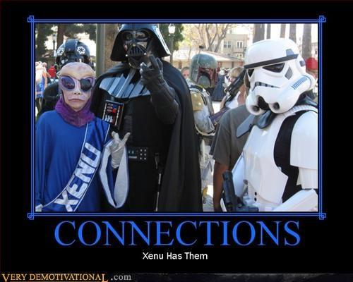 star wars costume darth vader - 3181747712