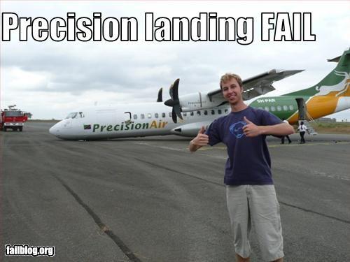 airplane crash g rated landing - 3181972224