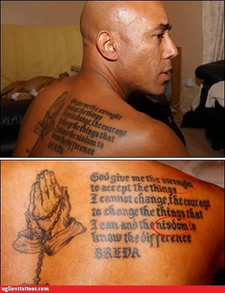 back pieces,religion,spell check,words