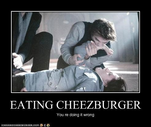 Cheezburger Image 3188508928
