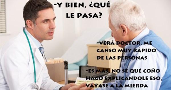 memes doctor
