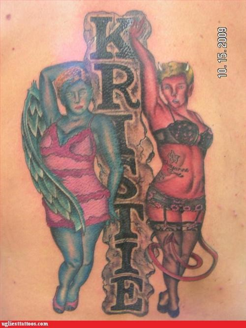 names tattoos with tattoos - 3189052160