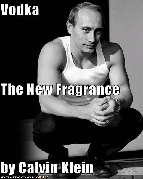funny,lolz,sexy,Vladimir Putin,vladurday