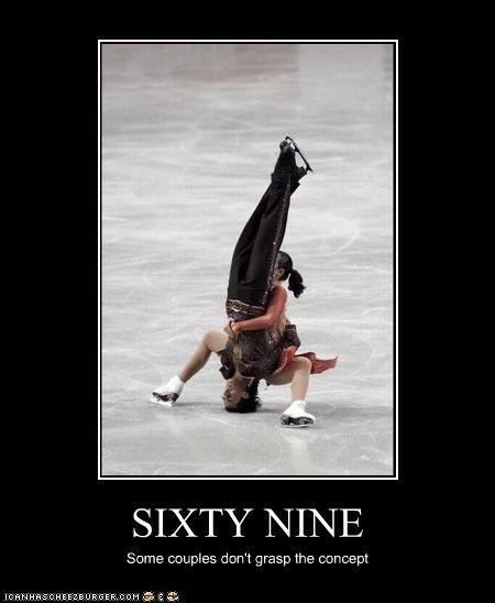 SIXTY NINE