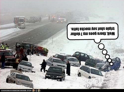 accident,cars,winter