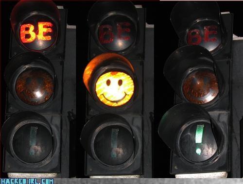 optimism pop culture - 3196420608