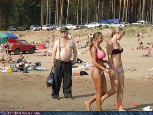 beachwear bikinis - 3198076416