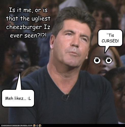 Cheezburger Image 3198277888