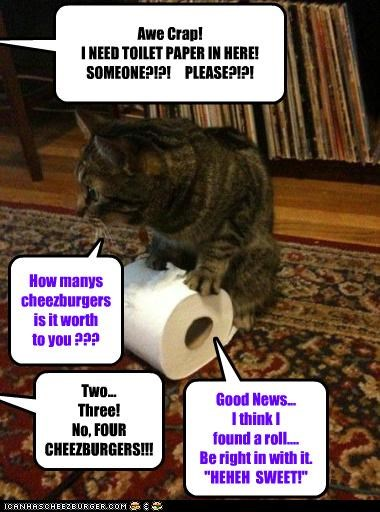 Cheezburger Image 3200450560
