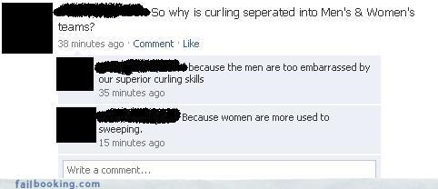 curling genders oh snap olympics - 3201019904