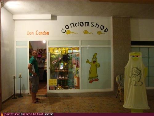condom,specialty,stores,weird,wtf