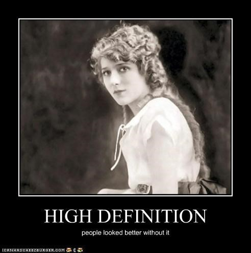 classic hollywood,hd,mary pickford