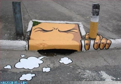 road painting use-what-youve-got - 3204016128