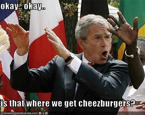 Cheezburger Image 3206961664