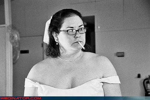celebrity look-alikes Crazy Brides fashion is my passion janeane garofalo juliette lewis surprise Tony Soprano wedding joke wedding portraits Wedding Themes - 3207086848