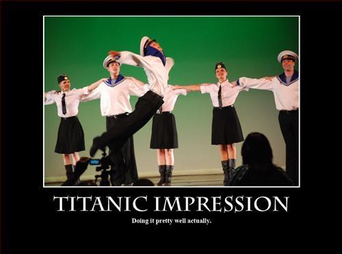 titanic wtf Movie - 3208062208