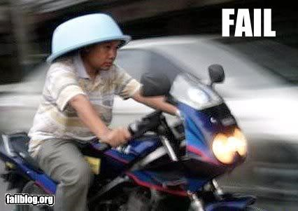 bowl g rated helmet motorcycle safety - 3209593856